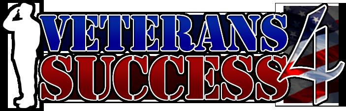 Veterans 4 Success